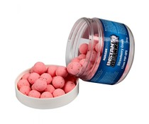 nash instant action strawberry crush pop ups