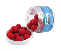 nash instant action squid & krill pop ups