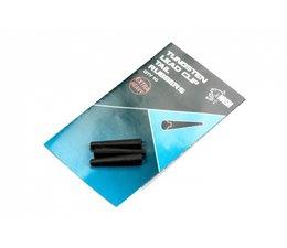 nash tungsten lead clip tail rubber