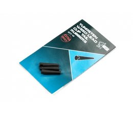 nash tungsten weed lead clip tail rubber