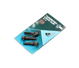 nash tungsten weed lead clip