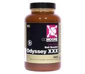 ccmoore odyssey xxx bait dip booster