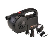 fox rechargable air pump