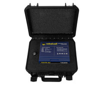 rebelcell outdoorbox 12V 70A