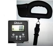 elite digital weight scale