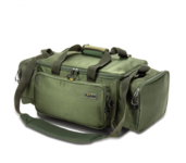 solar tackle sp carryall  **UITLOPEND**