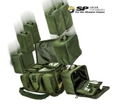 solar tackle sp modular pouch large