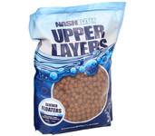 nash upper layers riser pellet plus