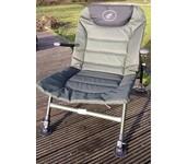 elite low chair