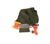 trakker sanctuary carp sack