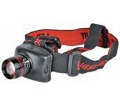 carpzoom krytic zoom head lamp distance
