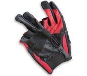 carpzoom casting glove finger protector