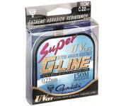 spro gamakatsu super g-line