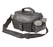freestyle side bag