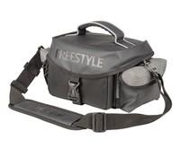 freestyle side bag