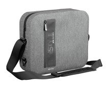 freestyle ipx series side bag