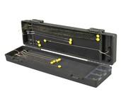 strategy rig box