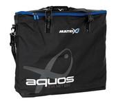 matrix fishing aquos pvc 2x net bag