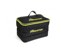 rage predator deadbait bag