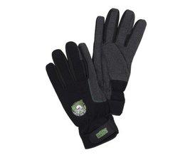 madcat pro gloves
