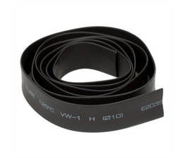 madcat gaine thermo shrink tube