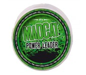 madcat power leader