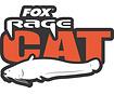 rage cat
