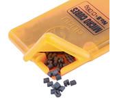 guru micro cubes