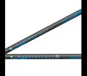 preston masterclass xs4 11,5 meter **SALE**