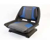 preston inception 360 seat unit **SALE**