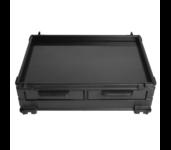 preston inception 3 drawer unit