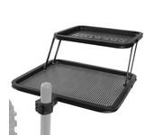 preston double decker side tray small **SALE**