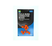 preston pulla bung spare beads