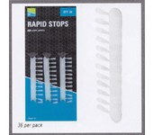 preston rapid stops
