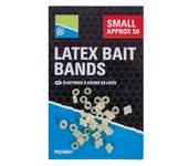 preston preston bait bands