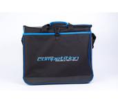 preston competition double net bag