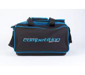 preston competition bait bag
