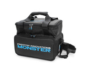 preston monster feeder case
