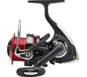 daiwa ninja match & feeder lt-c *SALE**