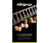 ridgemonkey hangman rig rack