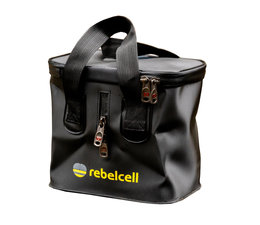 rebelcell accu draagtas large (12V50A & 12V70A accu)