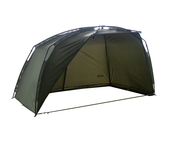 sonik sports axs brolly
