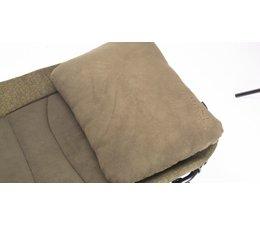 nash pillow