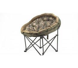 nash indulgence moon chair