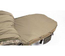 nash indulgence mattress sheet