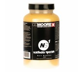 ccmoore ns1 bait booster 500ml