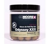 ccmoore odyssey white pop ups