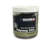 ccmoore odyssey hard hookbaits