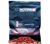 ccmoore bloodworm pellets