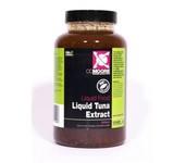 ccmoore liquid tuna extract compound